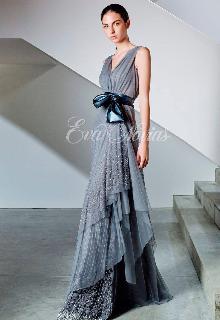 Kleider Für Die Brautmutter Standesamt In 2020  Dresses