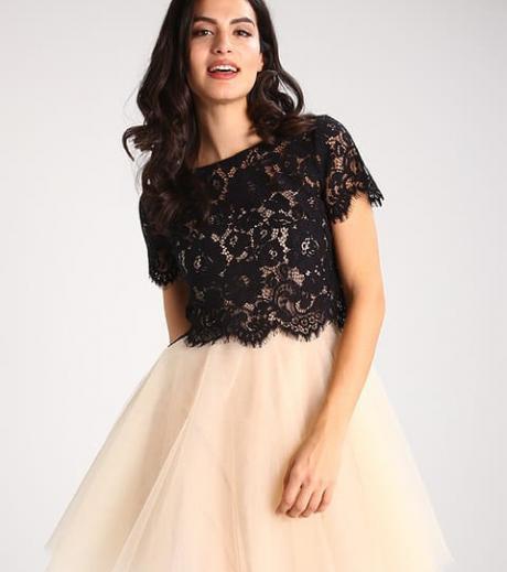 Kleider Für Die Hochzeit 15 Kleider Für Hochzeitsgäste