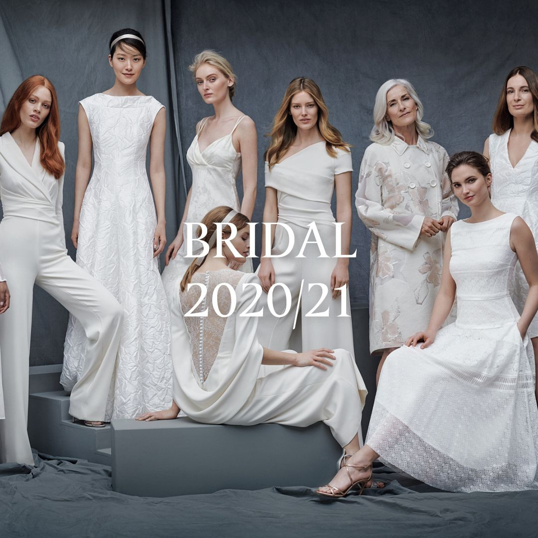 Kleider Für Goldene Hochzeit  Kleider Fur Hochzeitsgaste