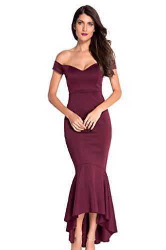 Kleider Für Hochzeit Als Gast Günstig Online Kaufen