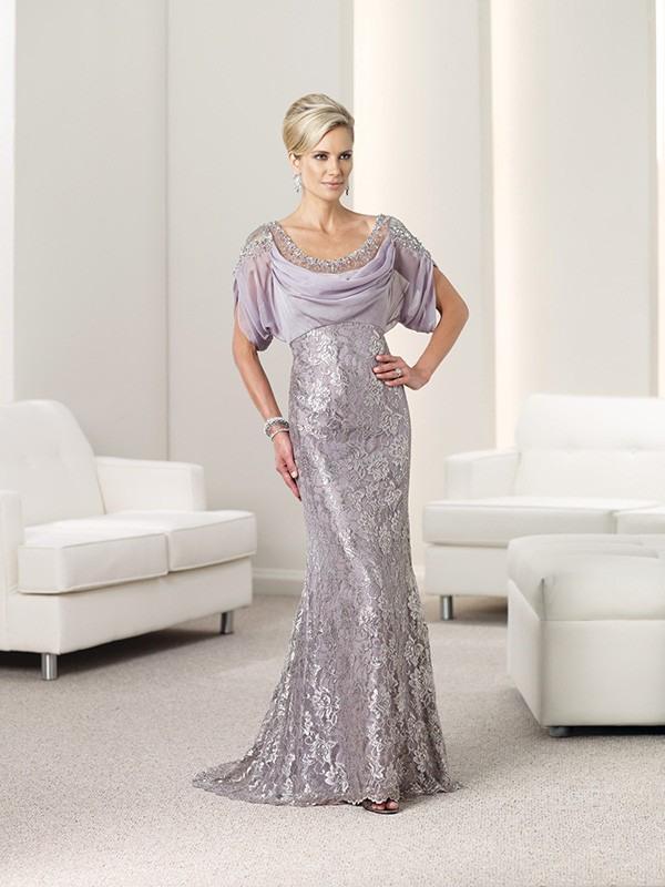 Kleider Für Hochzeit Brautmutter