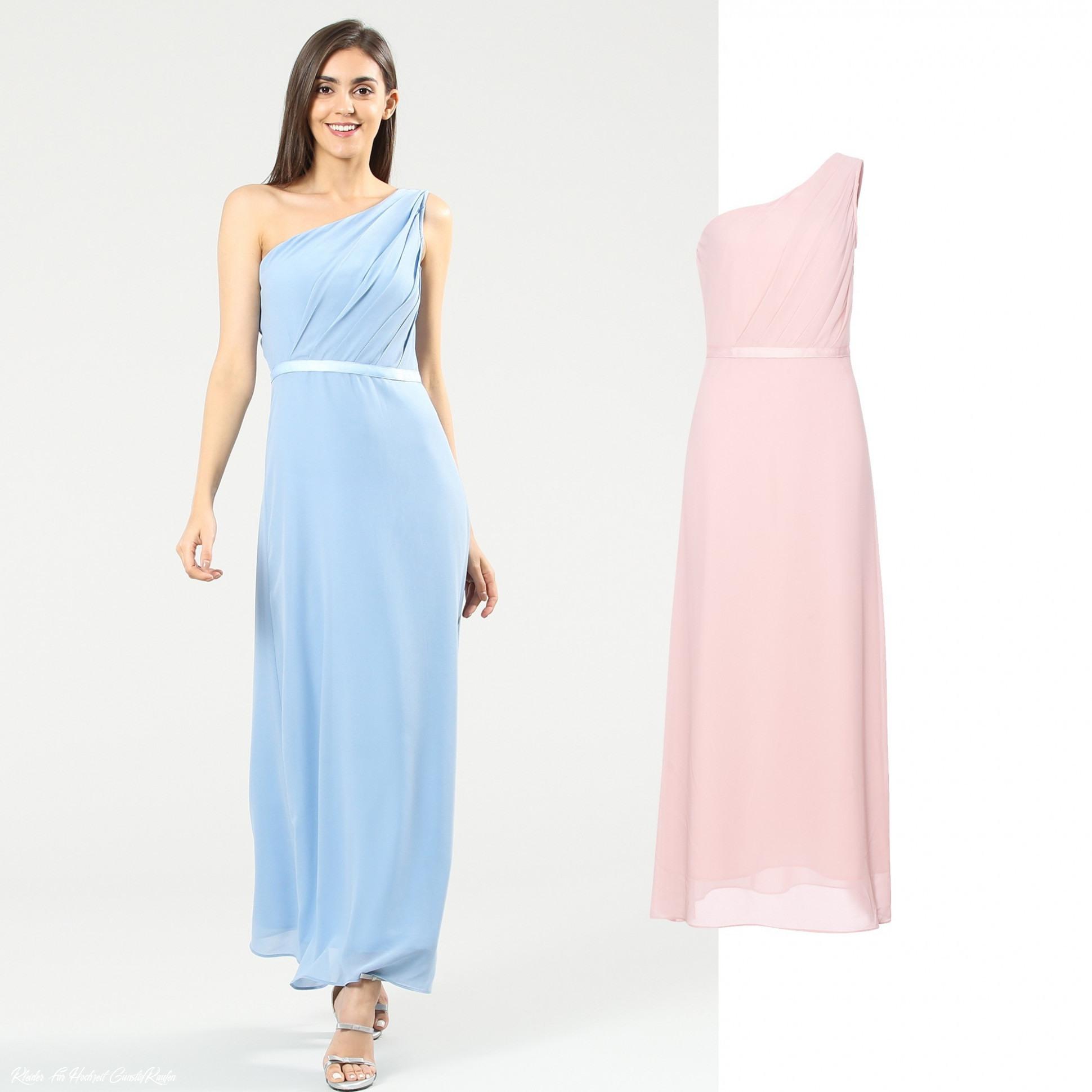 Kleider Für Hochzeit Günstig Kaufen - Abendkleider