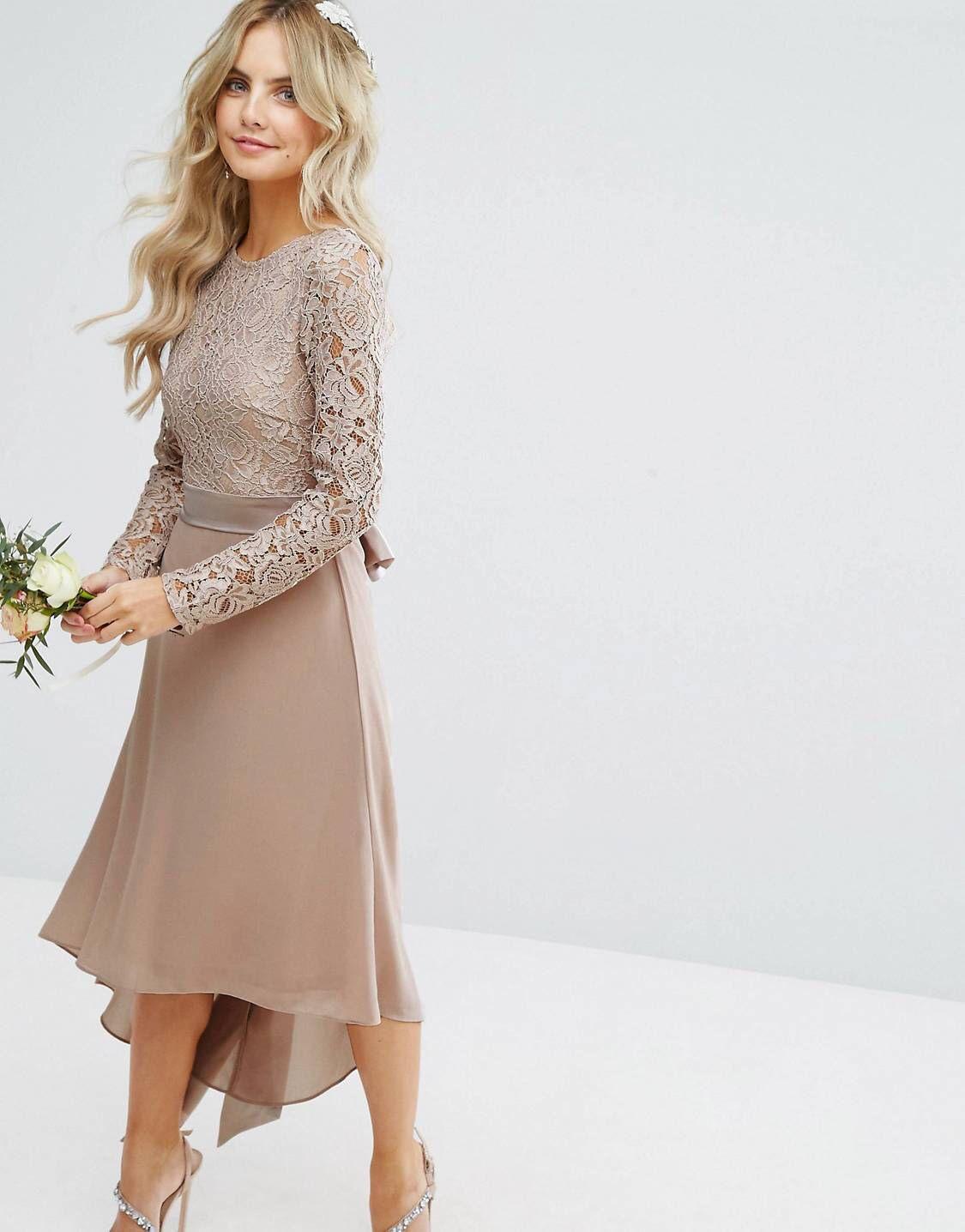 Kleider Für Hochzeit Online Kaufen  Abendkleid