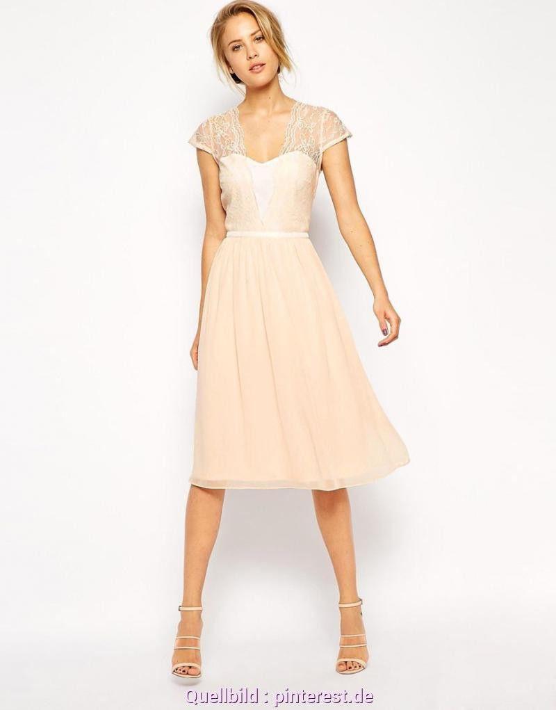 Kleider Für Hochzeiten In 2020 Mit Bildern  Kleid