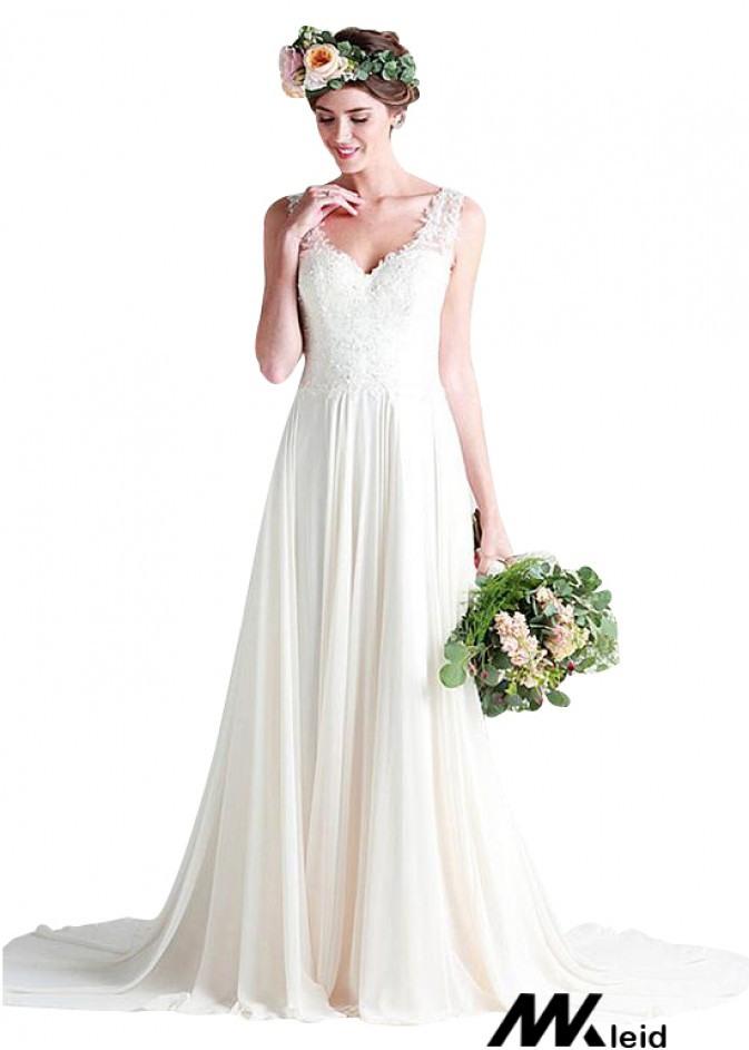 Kleider Für Hochzeitsgäste Philippinenwie Teuer Ist Ein