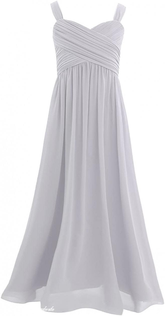Kleider Für Jugendweihe  Abendkleider