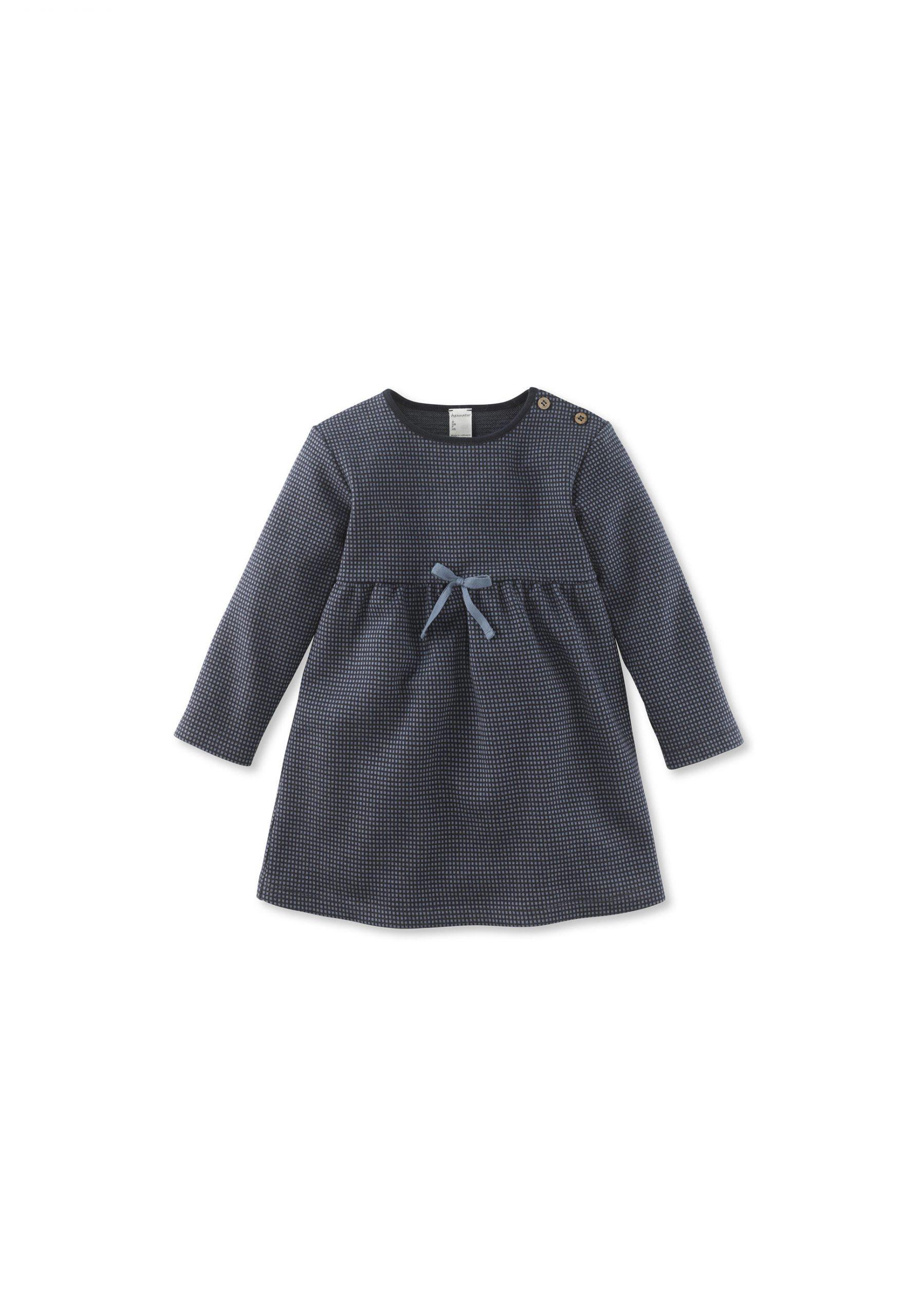 Kleider Für Mädchen  Ökologische Kleider Und Röcke Aus