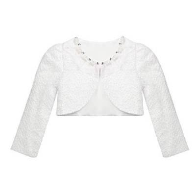 Kleider Für Mädchen Von Agoky Günstig Online Kaufen Bei
