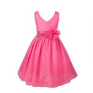 Kleider Für Mädchen Von Freebily Günstig Online Kaufen Bei