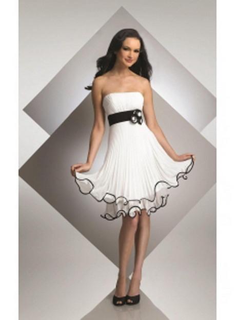 Kleider Für Standesamtliche Hochzeit
