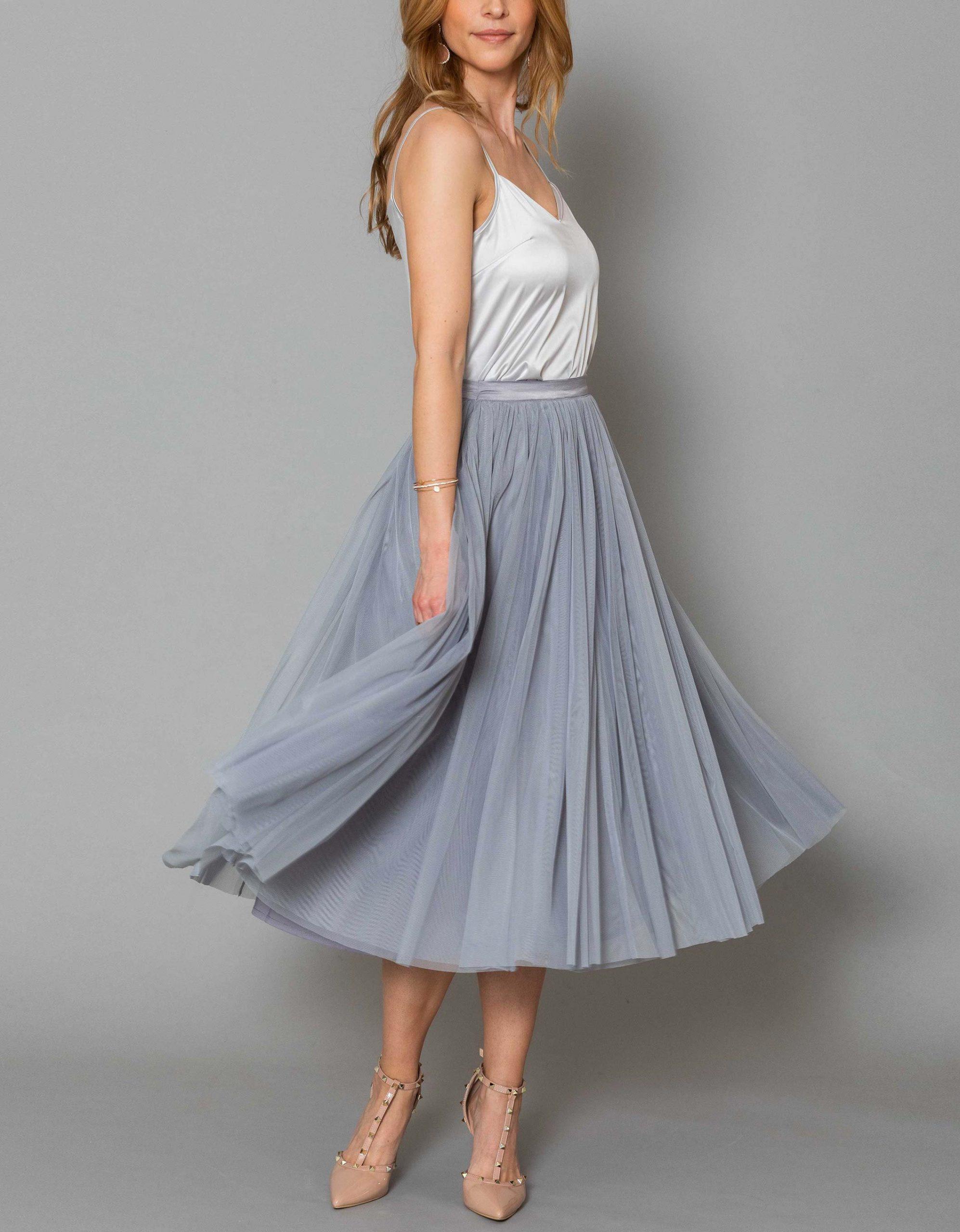 Kleider Für Trauzeugin Standesamt  Abendkleider