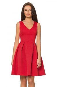 Kleider  Glockenkleid  Orsay  Schöne Kleider Kaufen