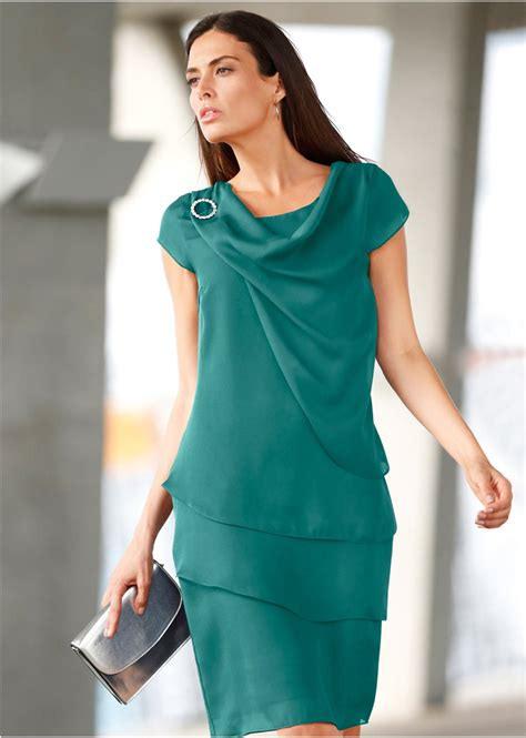 Kleider Größe 48 Brandneue Streetwear Von Topmarken