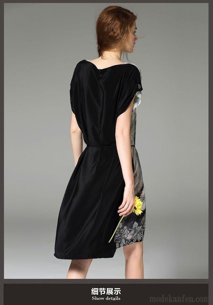 Kleider Günstig Kaufen Rotes Kleid Kaufen Durchsichtig
