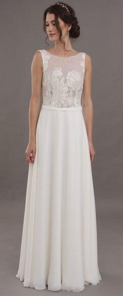 Kleider  Happy Brautmoden Mit Bildern  Kleid Hochzeit