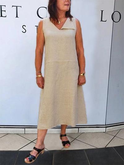 Kleider In 2020  Kleider Modestil Slip Kleider