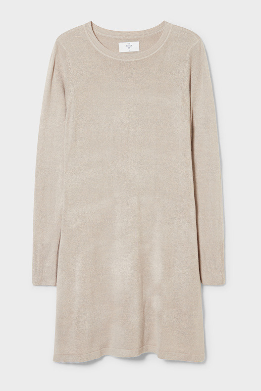 Kleider  Jumpsuits Für Damen Günstig Online Kaufen  Ca