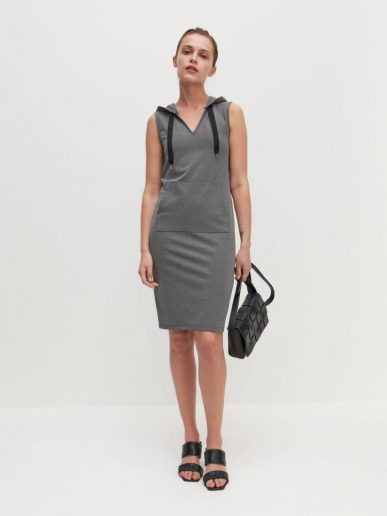 reserved-kleider