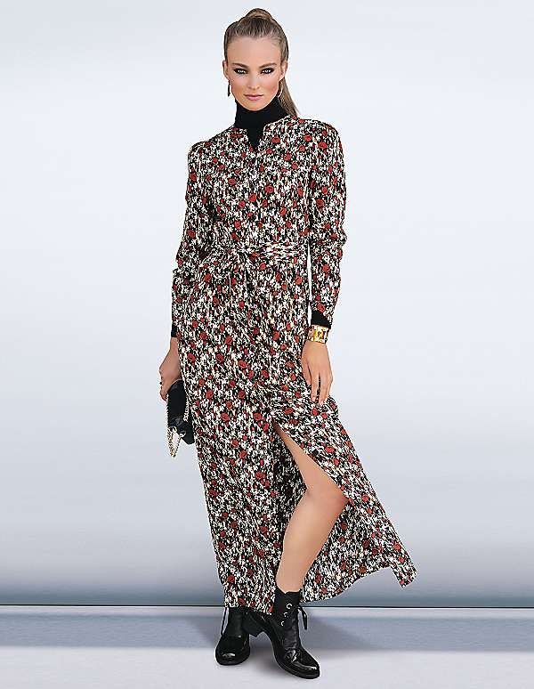 Kleider  Madeleine Mode  Elegante Kleider Kleider Mode
