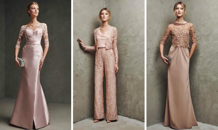 Kleider Online Finden  Abendmode Aus Spanischen Shops