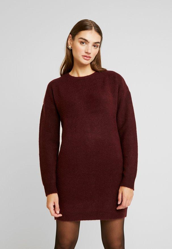 Kleider Online Kaufen | Entdecke Dein Neues Kleid Bei Zalando