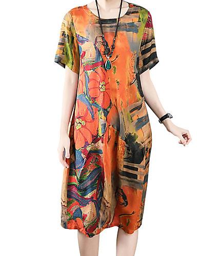 Kleider Online  Kleider Für 2020