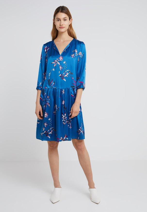 Kleider Online Shoppen  Zalando