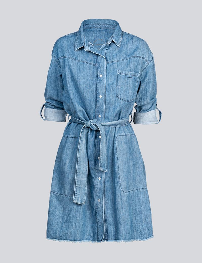 Kleider  Shop  Summum Woman Online Shop