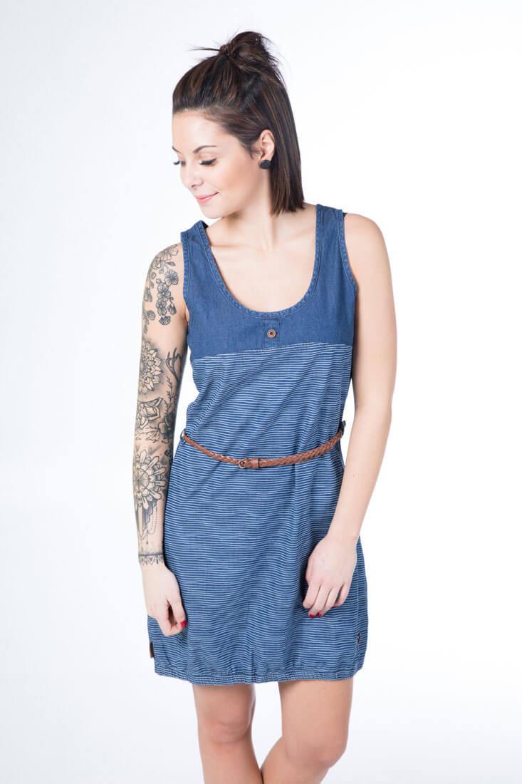 Kleider Und Röcke Für Damen Online Kaufen