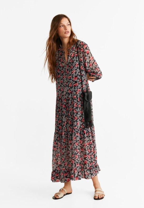 Kleider Versandkostenfrei   Entdecke Dein Neues Kleid