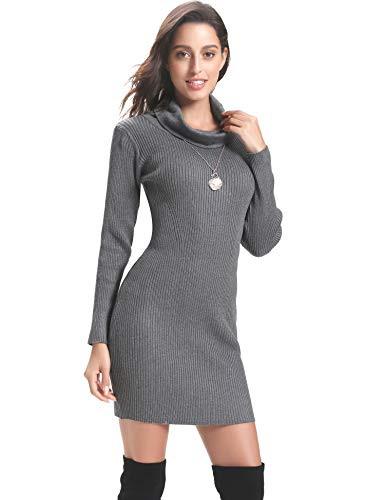 Kleider Von Abollria Für Frauen Günstig Online Kaufen Bei