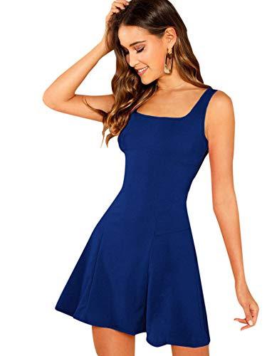 Kleider Von Didk Für Frauen Günstig Online Kaufen Bei Fashnde