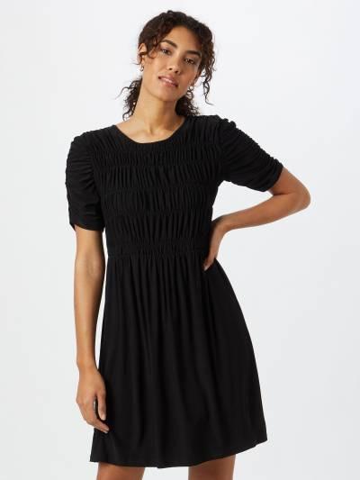 Kleider Von Dkny In Schwarz Für Damen