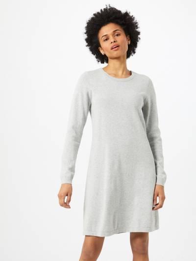 Kleider Von Edcesprit Für Frauen Günstig Online Kaufen