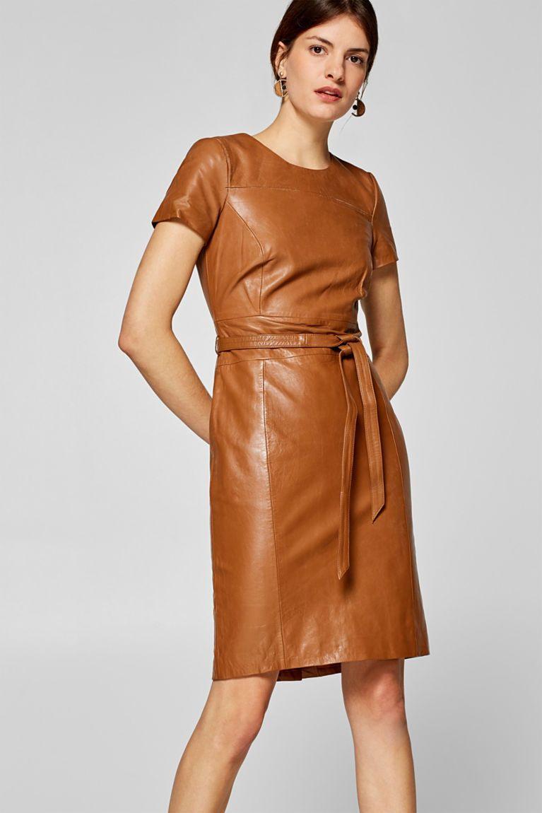 Kleider Von Esprit  Abendkleider  Elegante Ballkleider