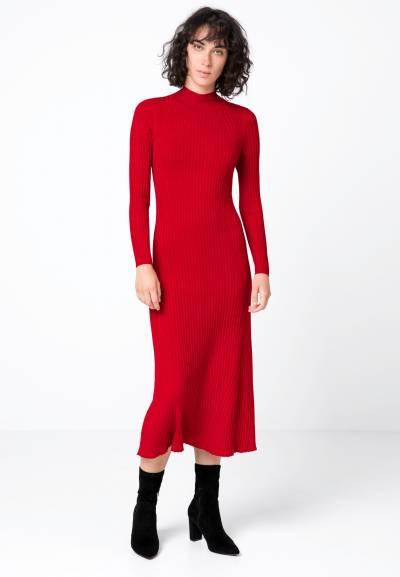 Kleider Von Hallhuber Günstig Online Kaufen  Fashnch