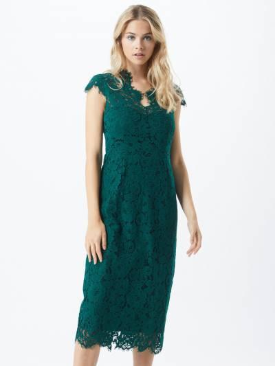 Kleider Von Ivy  Oak Für Frauen Günstig Online Kaufen Bei
