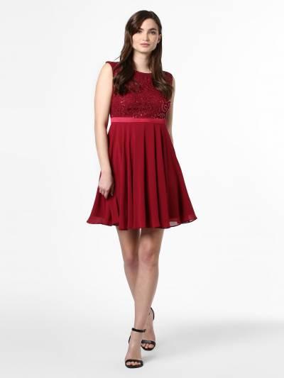 Kleider Von Marie Lund Für Frauen Günstig Online Kaufen
