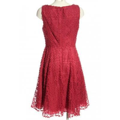 Kleider Von Phase Eight Für Frauen Günstig Online Kaufen