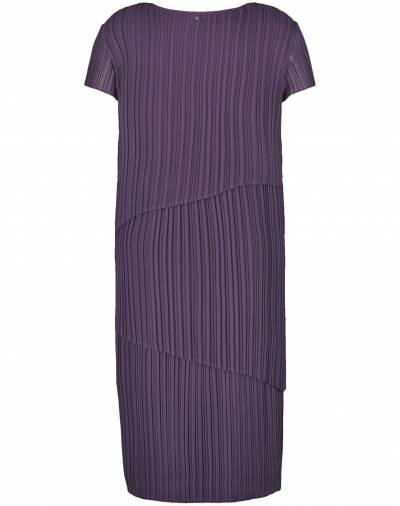 Kleider Von Samoon Für Frauen Günstig Online Kaufen Bei