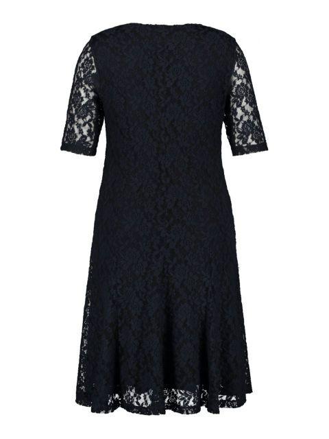 Kleider Von Samoon In Großen Größen  Mode 58 Onlineshop