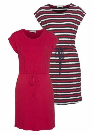 Kleider Von Tamaris Für Frauen Günstig Online Kaufen Bei