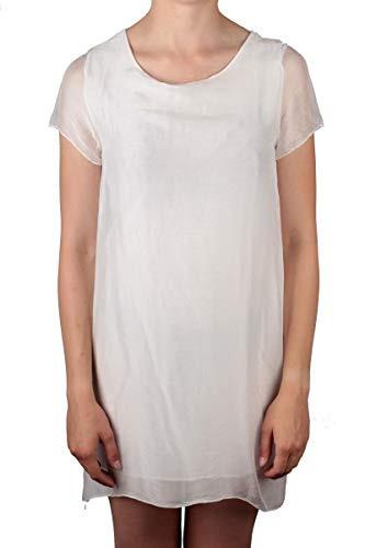 Kleider Von Zabaione Für Frauen Günstig Online Kaufen Bei