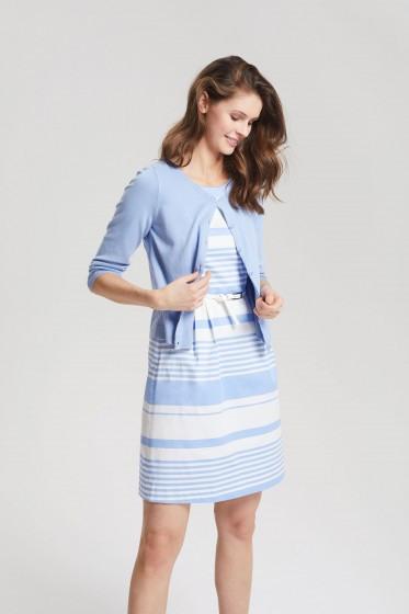 Kleider  Women  More  More Onlineshop