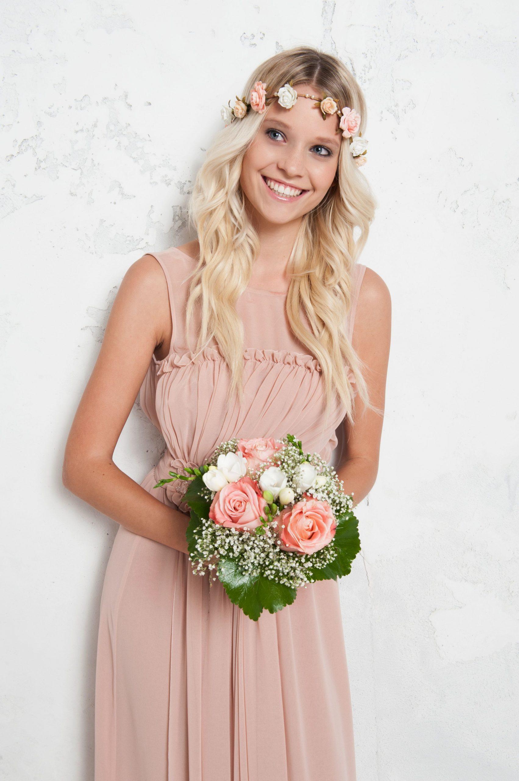 Kleider Zur Hochzeit Als Gast  Abendkleid