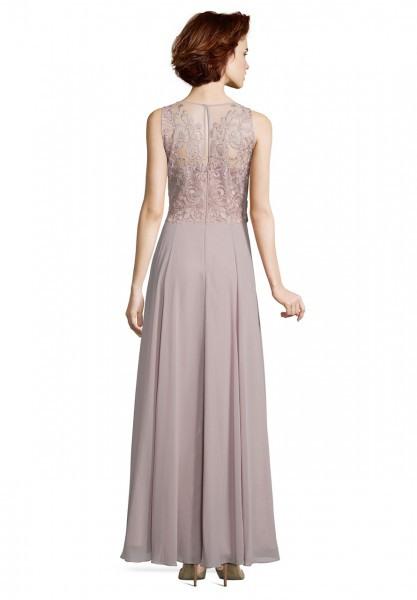 Kleider Zur Hochzeit Online Kaufen  Große Auswahl Bei