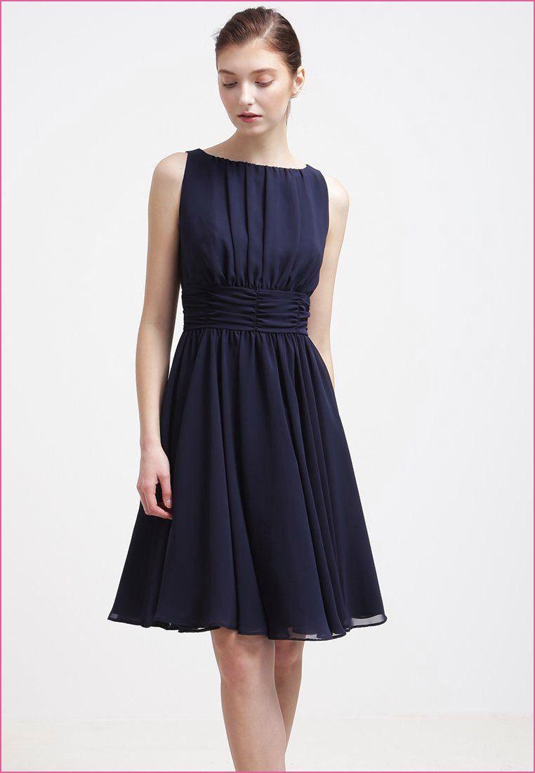 Kleider Zur Konfirmation  Abendkleider  Elegante Ballkleider