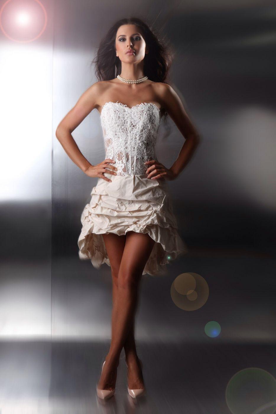 Kleiderfreuden Brautmode Online Bestellen  Die Schönsten