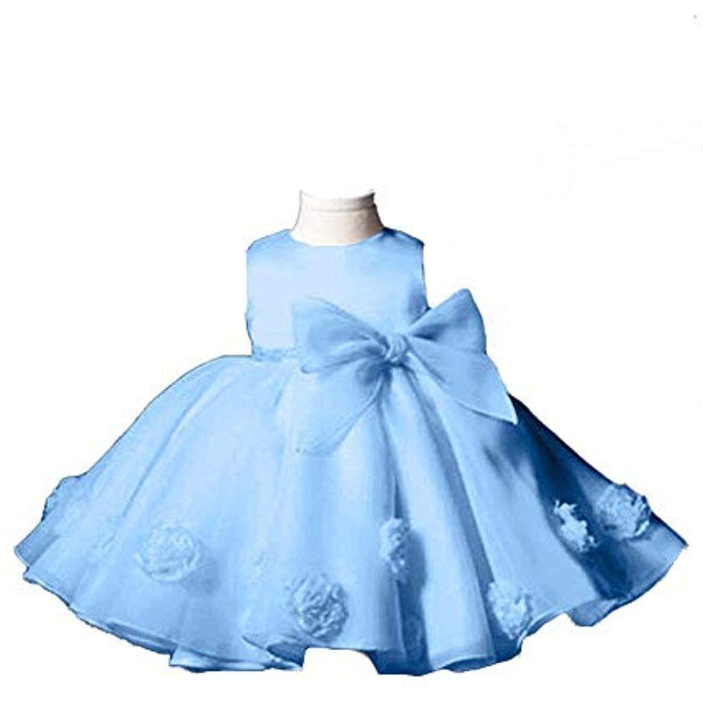 Kleidung  Accessoires Mädchenkleider Kinder Mädchen