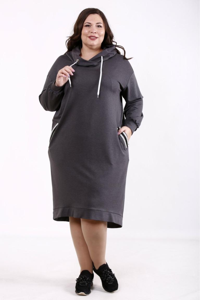 Kleidung Für Mollige 017703  Mode Für Mollige